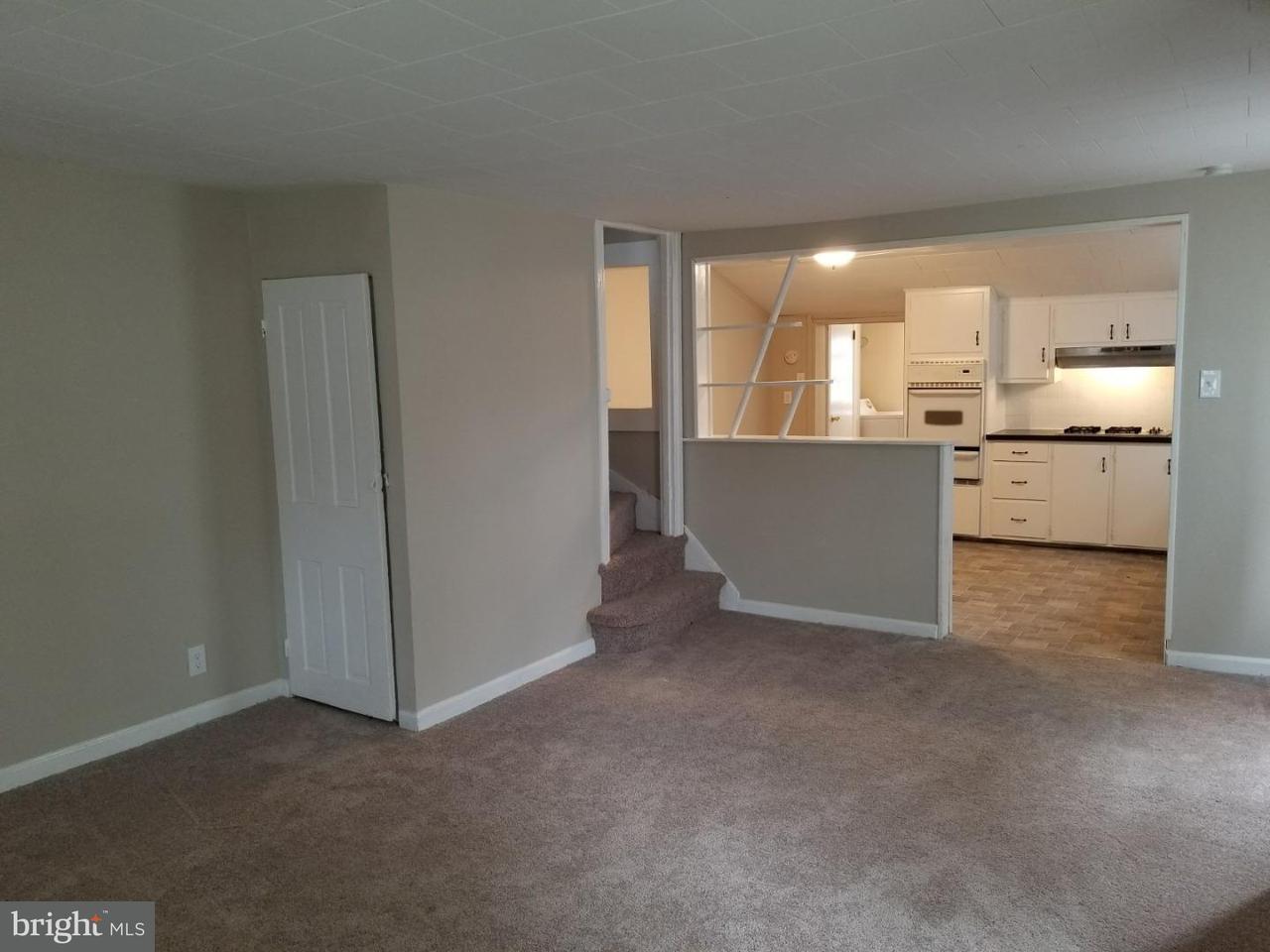 联栋屋 为 出租 在 139 S MAIN Street Medford, 新泽西州 08055 美国