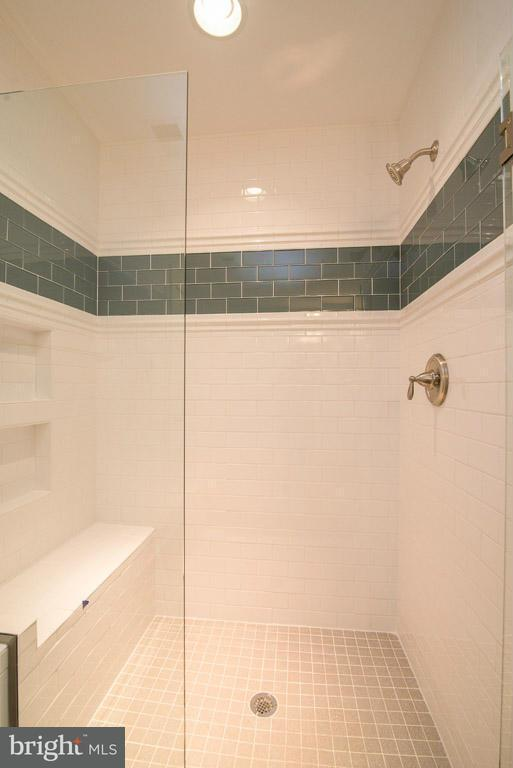 Additional photo for property listing at 9612 WOODLAND Road 9612 WOODLAND Road New Market, メリーランド 21774 アメリカ合衆国