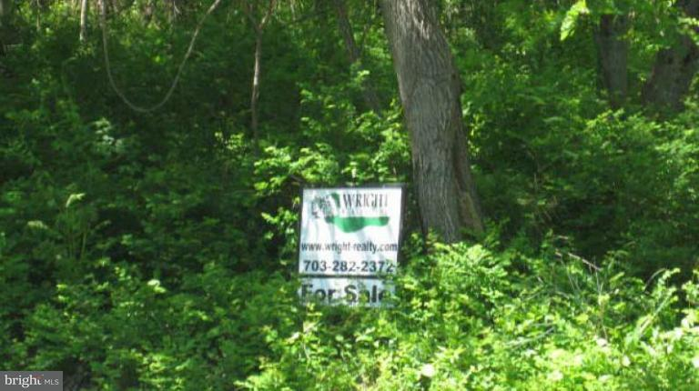 Additional photo for property listing at GREENWOOD STATION Road GREENWOOD STATION Road Greenwood, Virginia 22943 Estados Unidos