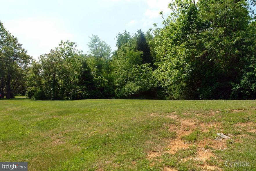 Land für Verkauf beim ROBINWOOD Drive ROBINWOOD Drive Hagerstown, Maryland 21742 Vereinigte Staaten