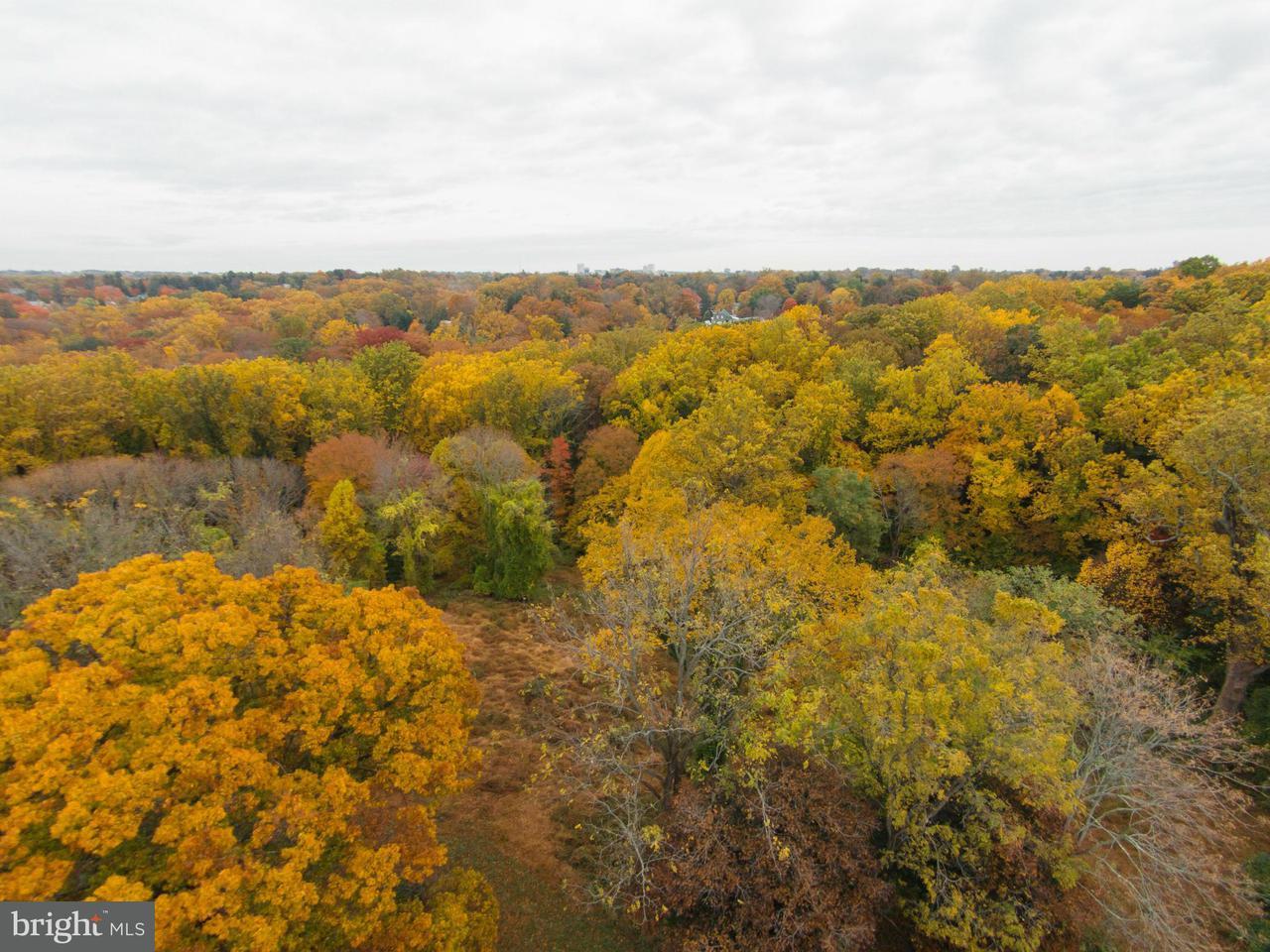 Land für Verkauf beim 6101 Gentry Lane 6101 Gentry Lane Baltimore, Maryland 21210 Vereinigte Staaten