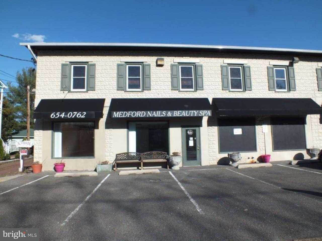 独户住宅 为 销售 在 45-47 N MAIN Street Medford Township, 新泽西州 08055 美国