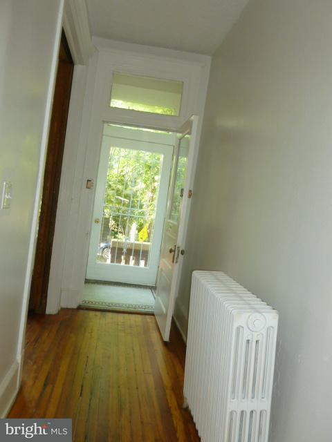 Additional photo for property listing at 118 W St NW  Washington, District Of Columbia 20001 United States