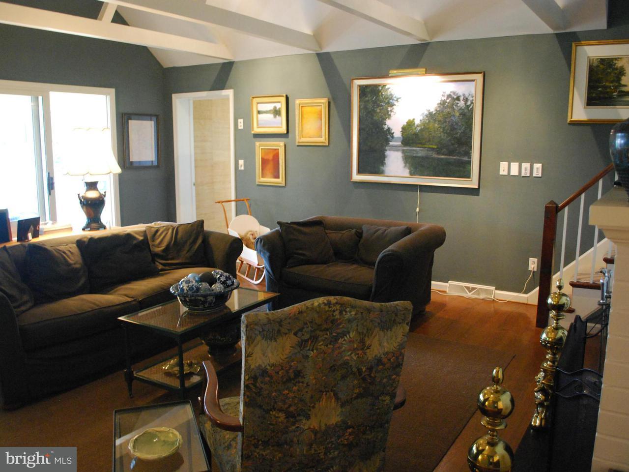 Additional photo for property listing at 100 SULLIVANS ALY 100 SULLIVANS ALY Oxford, Мэриленд 21654 Соединенные Штаты