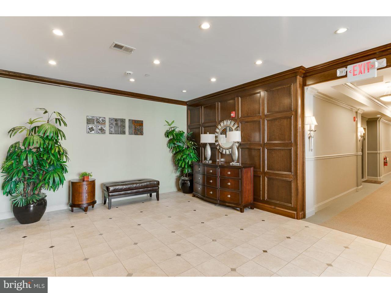 Частный односемейный дом для того Аренда на 2 N COMMERCE SQ #203 Robbinsville, Нью-Джерси 08691 Соединенные ШтатыВ/Около: Robbinsville Township