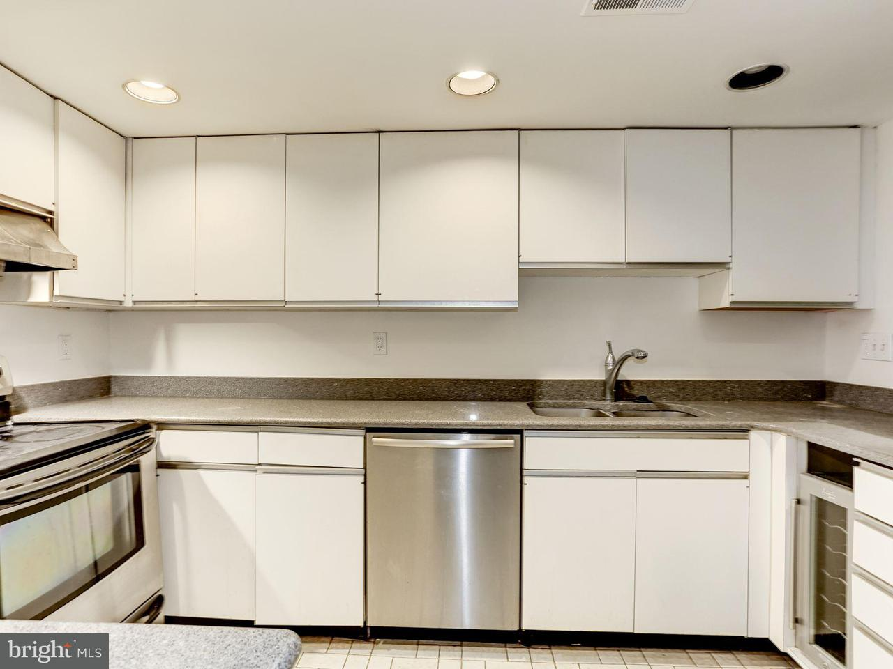 Additional photo for property listing at 308 Capitol St Ne #11 308 Capitol St Ne #11 Washington, 哥倫比亞特區 20003 美國