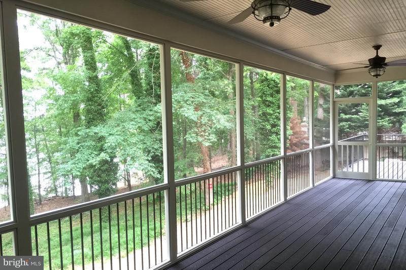 Single Family Home for Sale at 14294 HARRISVILLE Road 14294 HARRISVILLE Road Mount Airy, Maryland 21771 United States