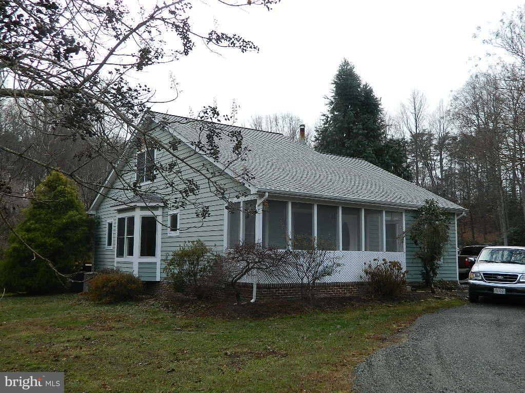Other Residential for Rent at 42422 Laurel Farm Rd Mechanicsville, Maryland 20659 United States