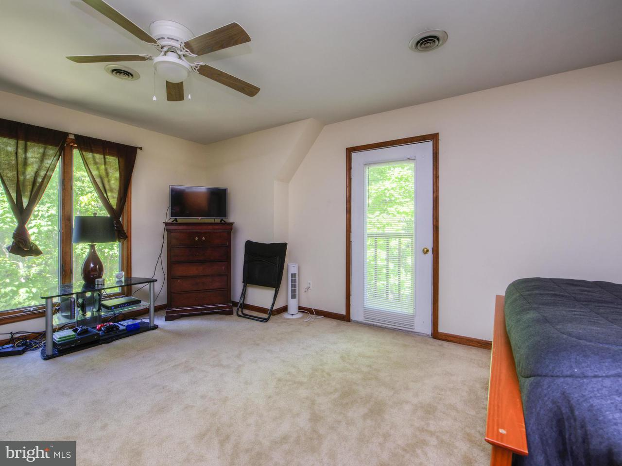 Additional photo for property listing at 5701 PARTLOW Road 5701 PARTLOW Road Partlow, Virginia 22534 Estados Unidos