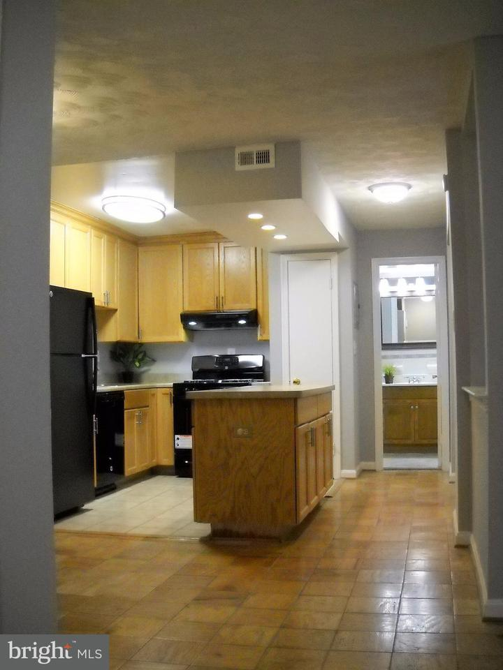 Condominium for Rent at 6000 Westchester Park Dr #t1 College Park, Maryland 20740 United States