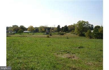 Land for Sale at 234 N Fifth Shenandoah, Virginia 22849 United States
