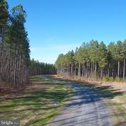 Land for Sale at Richards Ferry Rd Richardsville, Virginia 22736 United States