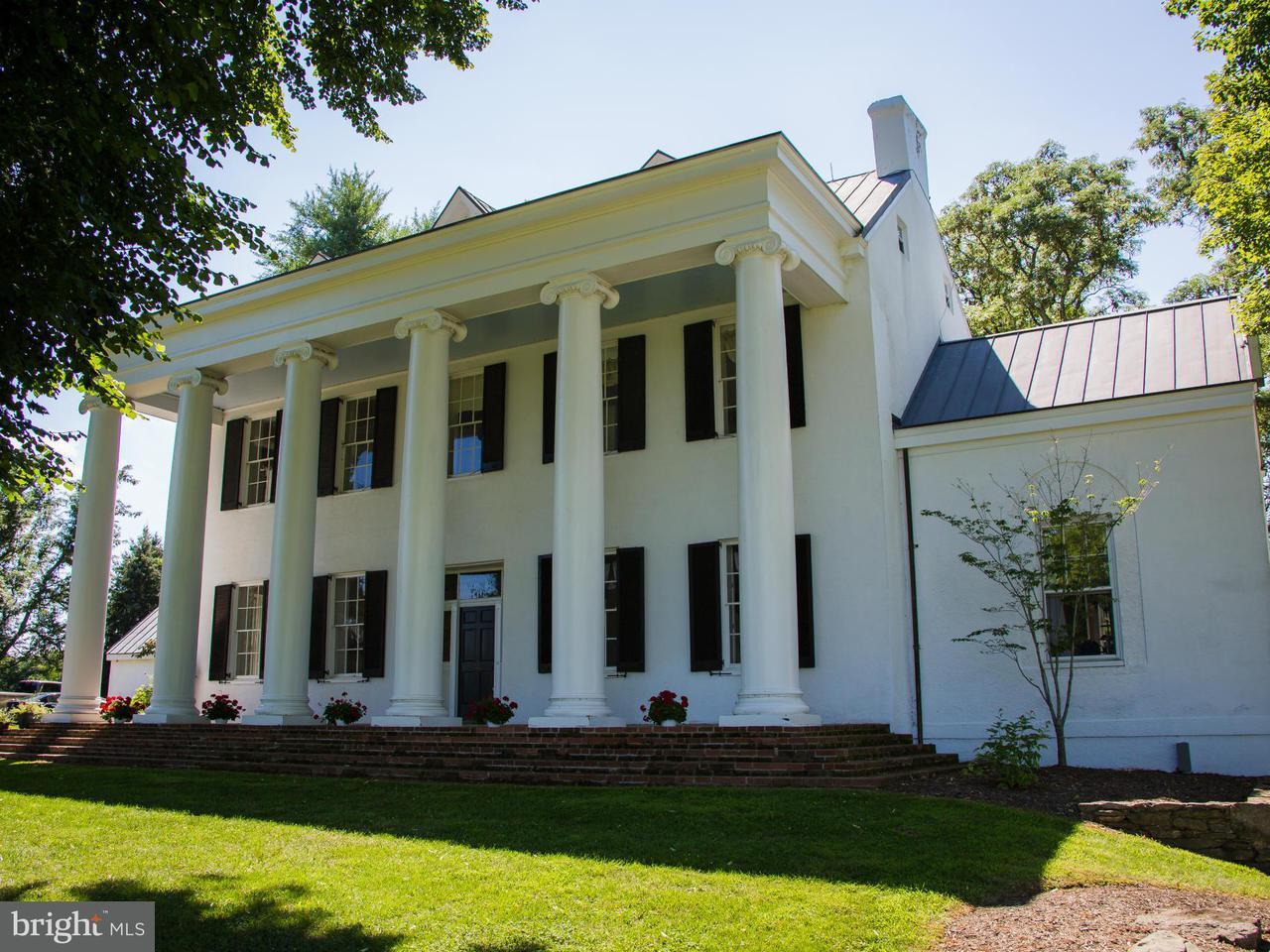 Farm / Hof für Verkauf beim 3188 ROUTE 97 3188 ROUTE 97 Glenwood, Maryland 21738 Vereinigte Staaten
