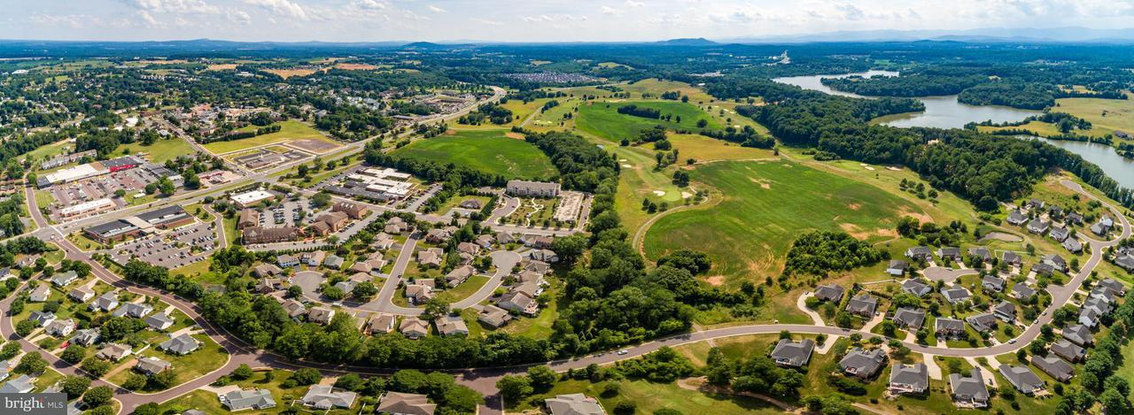Additional photo for property listing at 790 ZEUSWYN Drive 790 ZEUSWYN Drive Culpeper, Virginia 22701 United States