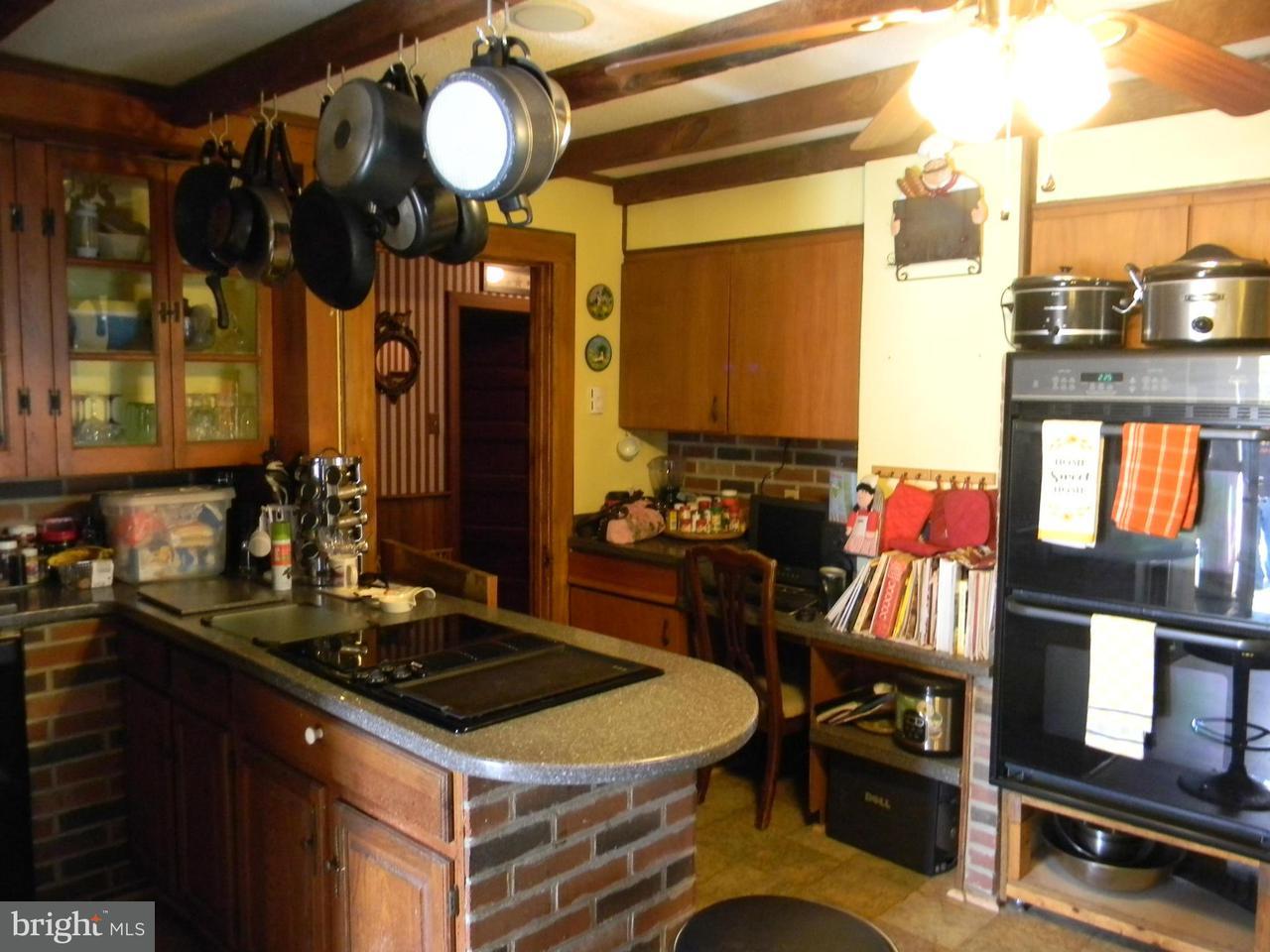 Additional photo for property listing at 381 GLEBE Road 381 GLEBE Road Easton, メリーランド 21601 アメリカ合衆国