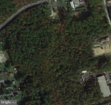 Land for Sale at ROUTE 7 ROUTE 7 Joppa, Maryland 21085 United States