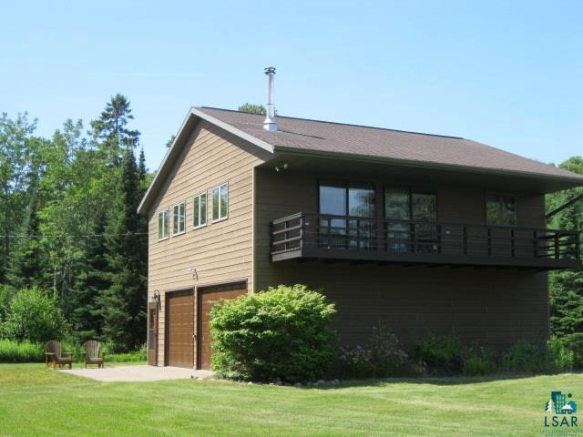Two Rivers Wi Land Contract & Seller Financed Homes For Sale