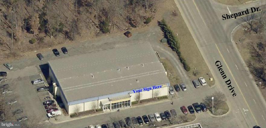 Commercial for Sale at 310 GLENN Drive 310 GLENN Drive Sterling, Virginia 20164 United States