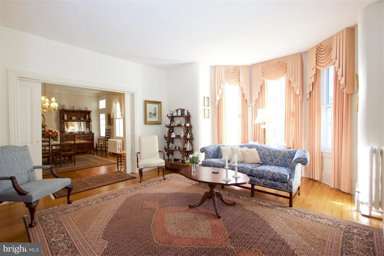 Additional photo for property listing at 2301 BALDWIN MILL Road 2301 BALDWIN MILL Road Fallston, Maryland 21047 United States