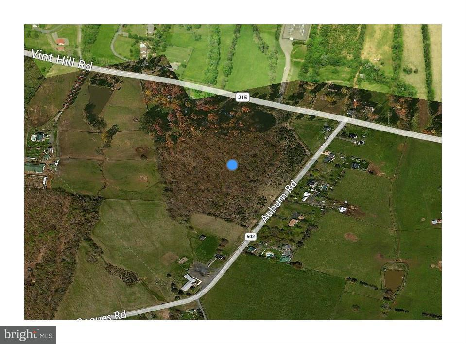 Additional photo for property listing at 9514 AUBURN Road 9514 AUBURN Road Nokesville, Virginia 20181 Estados Unidos
