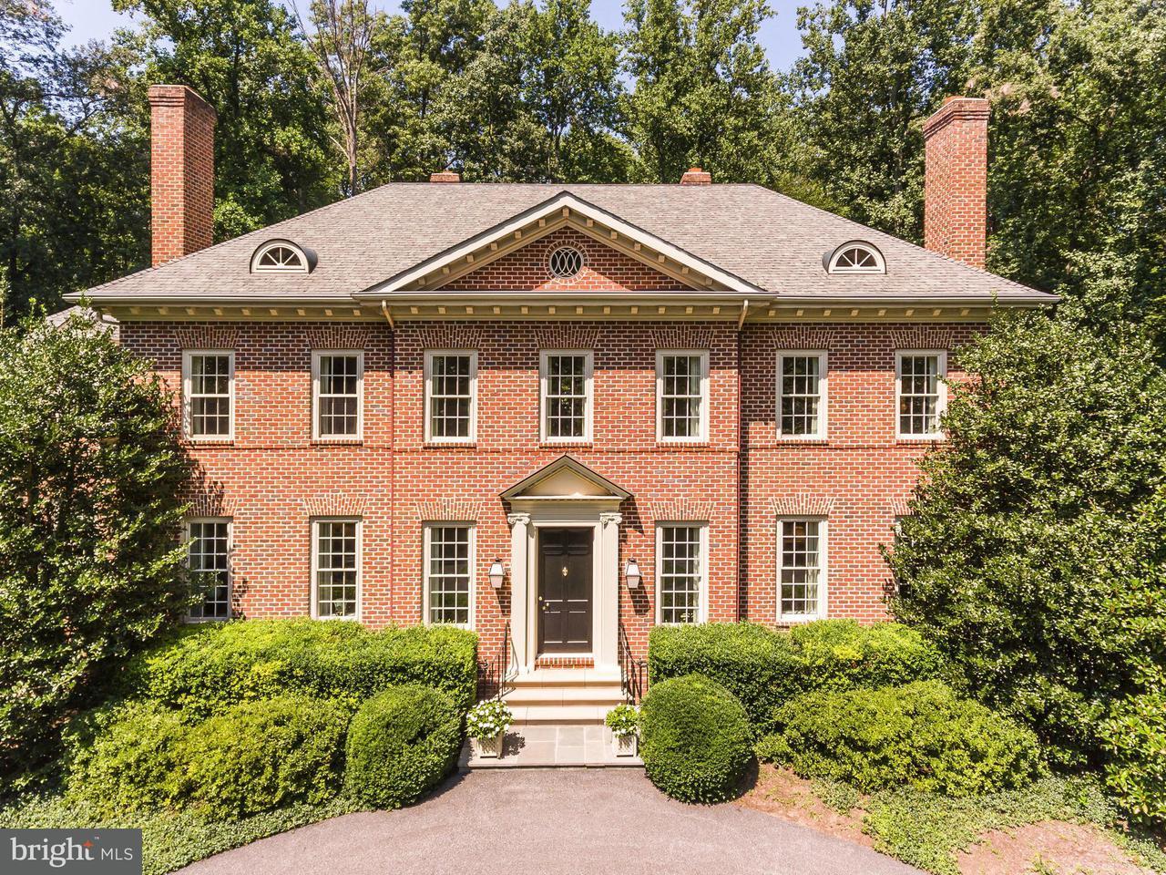 Частный односемейный дом для того Продажа на 2216 BLUE MOUNT Road 2216 BLUE MOUNT Road Monkton, Мэриленд 21111 Соединенные Штаты