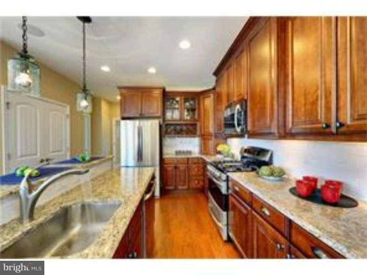 Additional photo for property listing at 29500 PATRICK HENRY Circle  Millsboro, Delaware 19966 Estados Unidos