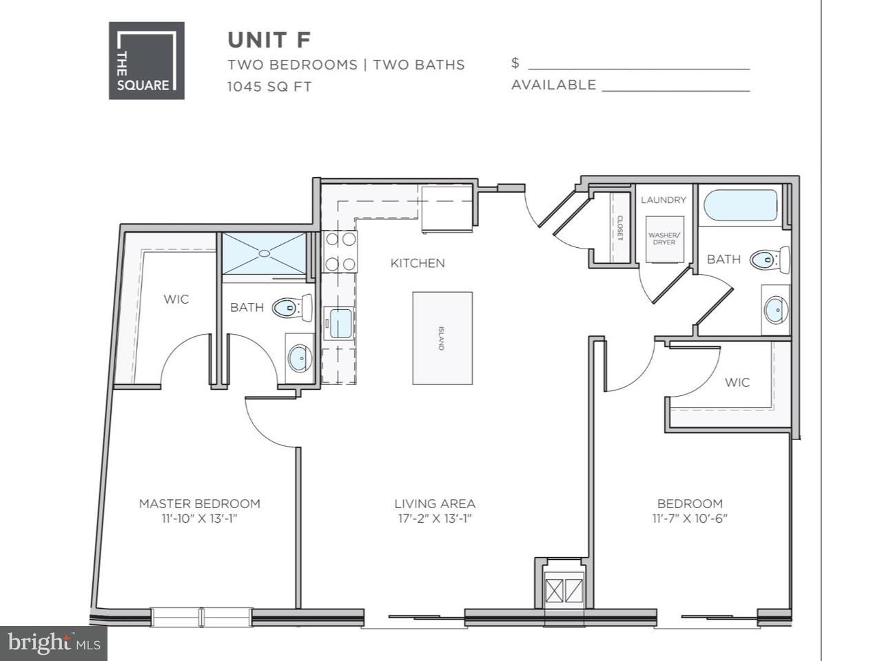 Casa Unifamiliar por un Alquiler en 110 SIBLEY AVE #209 Ardmore, Pennsylvania 19003 Estados Unidos