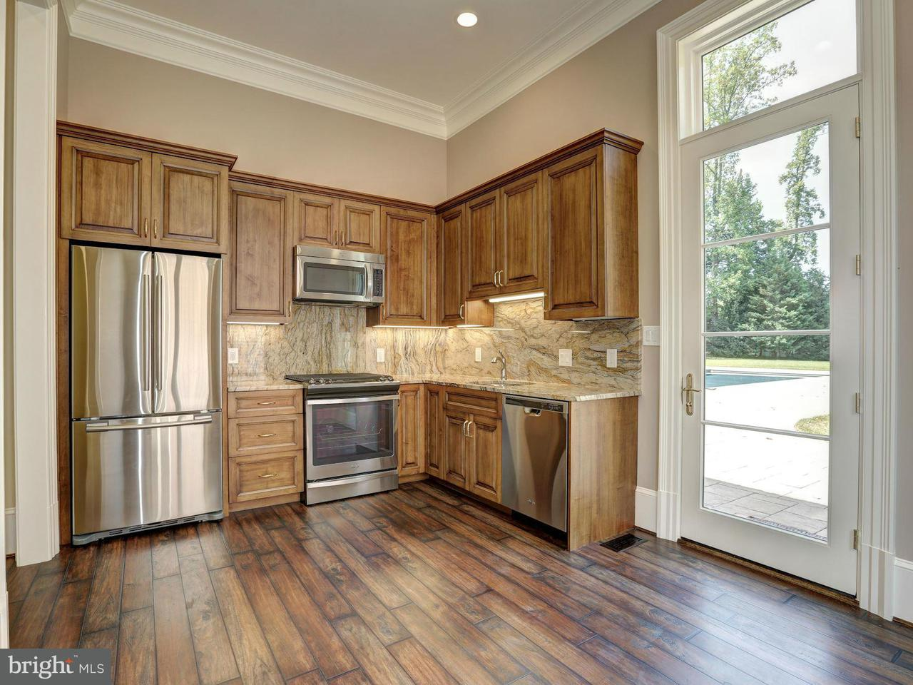 Additional photo for property listing at 9004 Congressional Court 9004 Congressional Court Potomac, Maryland 20854 United States