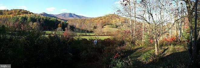 Additional photo for property listing at 4189 F. T. VALLEY Road 4189 F. T. VALLEY Road Madison, Virginia 22719 Vereinigte Staaten