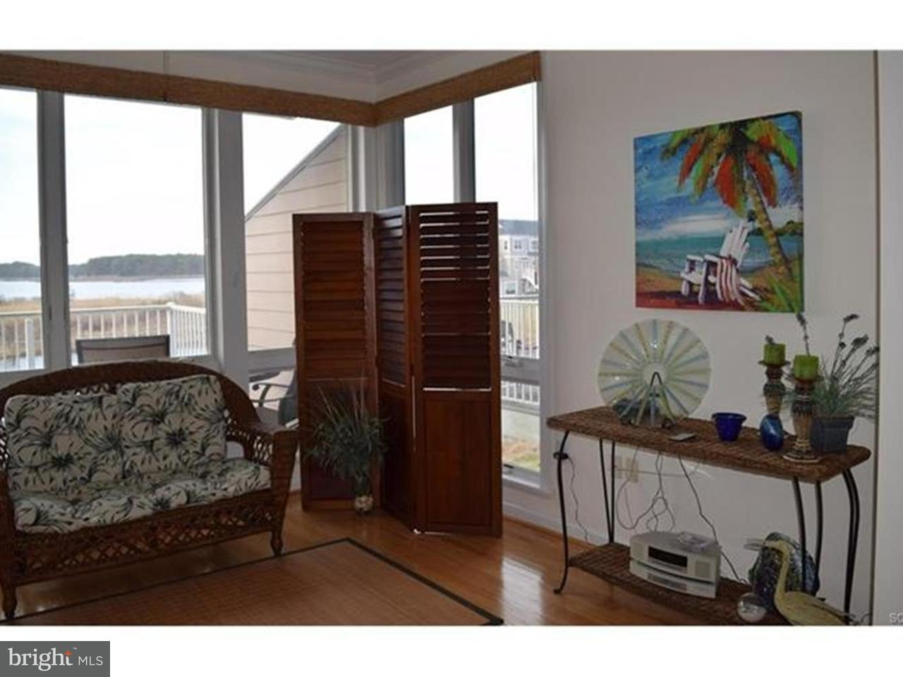Additional photo for property listing at 38331 OCEAN VISTA DR #1160  赛尔比维尔, 特拉华州 19975 美国