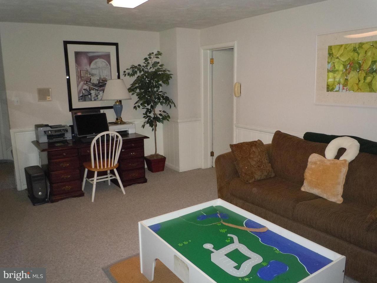 Additional photo for property listing at 3546 ABINGDON Street 3546 ABINGDON Street Arlington, Virginia 22207 Estados Unidos