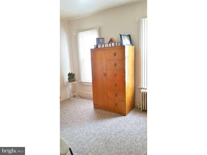 Additional photo for property listing at 442 NORTH Street  Minersville, Pennsylvania 17954 Amerika Birleşik Devletleri