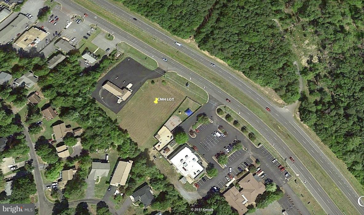 Land für Verkauf beim GERMANNA HWY GERMANNA HWY Locust Grove, Virginia 22508 Vereinigte Staaten