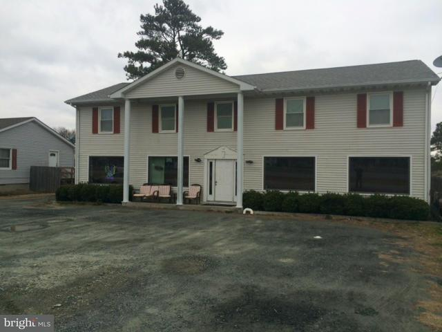 Additional photo for property listing at 315 SADDLER Road 315 SADDLER Road Grasonville, Μεριλαντ 21638 Ηνωμενεσ Πολιτειεσ