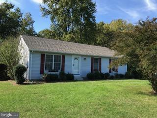 Other Residential for Rent at 24605 Old Three Notch Rd Hollywood, Maryland 20636 United States