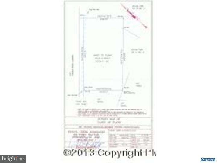 Additional photo for property listing at HUNT Avenue  Mount Pocono, Pennsylvanie 18344 États-Unis