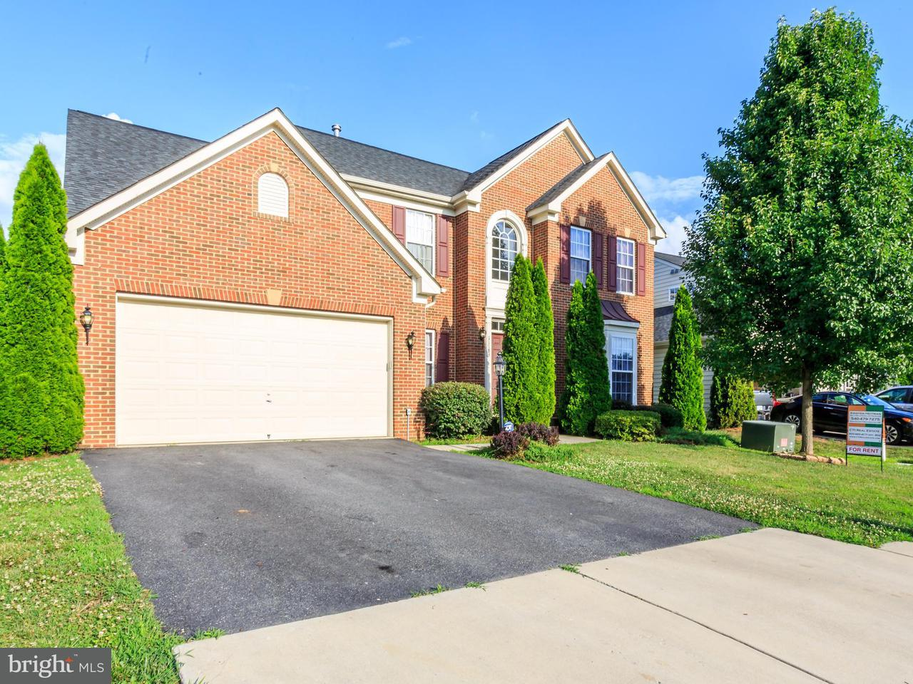 Other Residential for Rent at 11783 Fullers Ln King George, Virginia 22485 United States