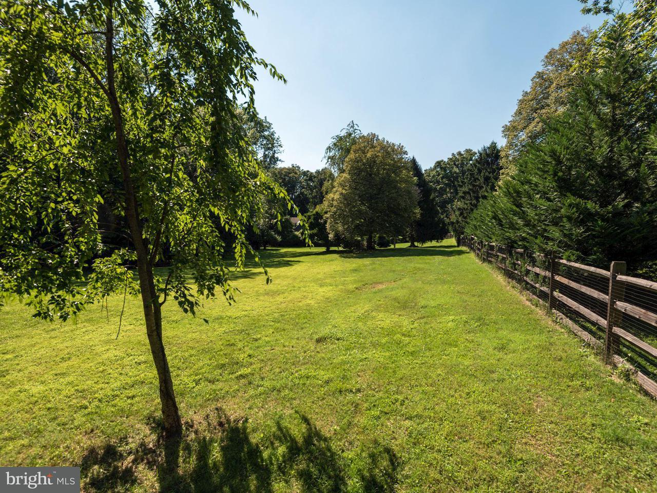 Casa Unifamiliar por un Venta en 10208 IRON GATE Road 10208 IRON GATE Road Potomac, Maryland 20854 Estados Unidos