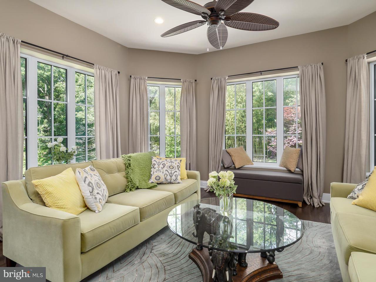 Additional photo for property listing at 9805 LOGAN Drive 9805 LOGAN Drive Potomac, Maryland 20854 United States