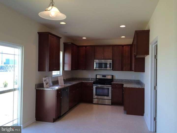 Additional photo for property listing at Cape NORTHDOWN Drive  Dover, Delaware 19904 Estados Unidos