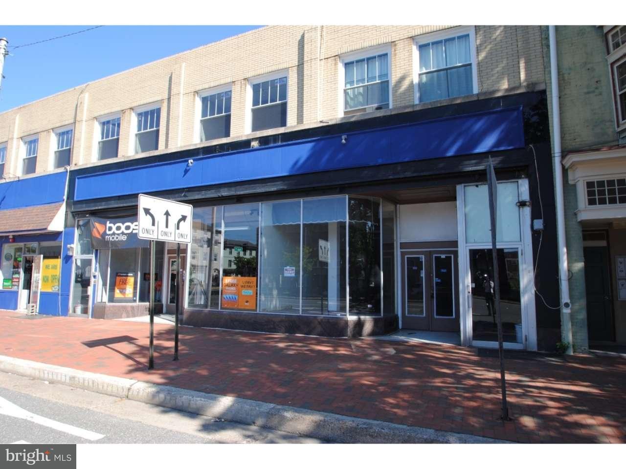 Additional photo for property listing at 9 E BROAD Street  Burlington, 新泽西州 08016 美国