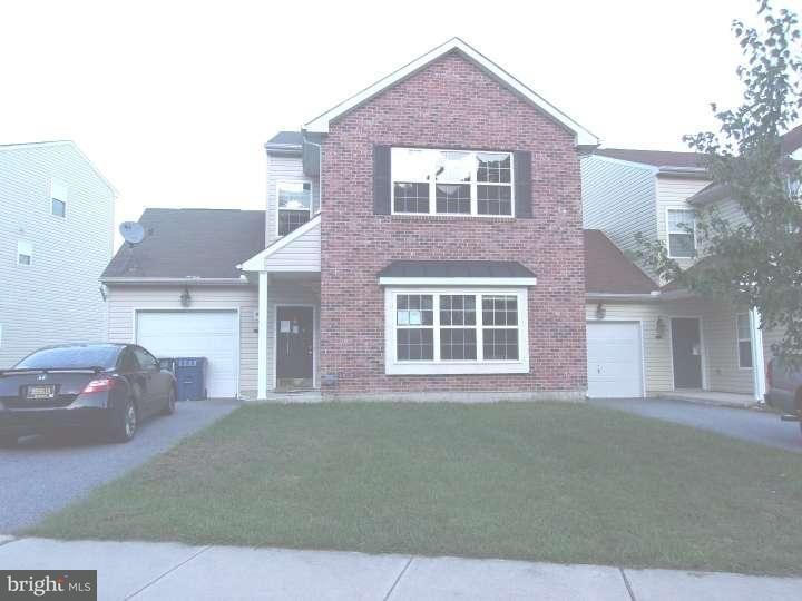 Additional photo for property listing at 249 CAMERTON Lane  Townsend, Delaware 19734 Estados Unidos