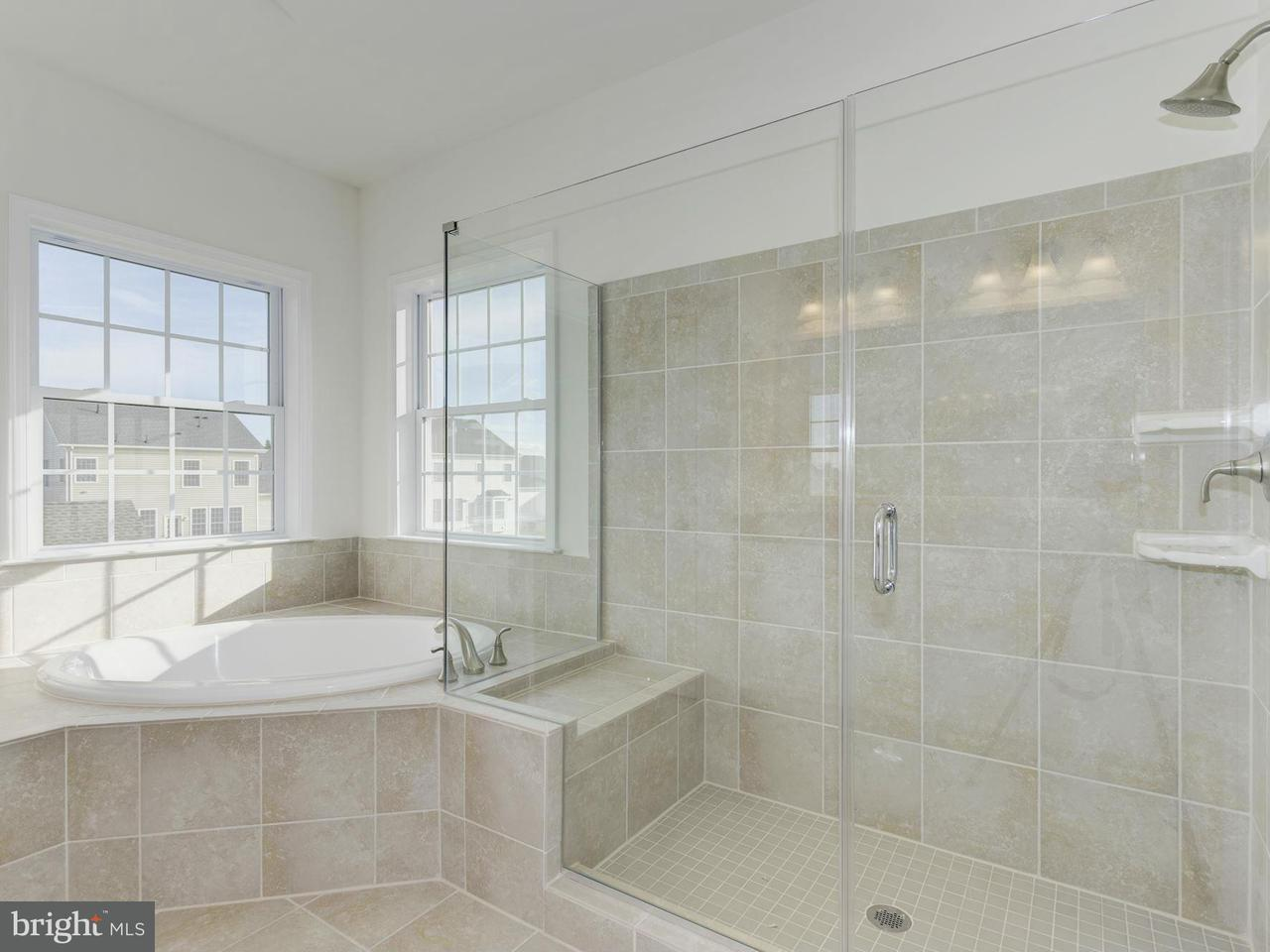 Additional photo for property listing at 24263 CRABTREE Court 24263 CRABTREE Court Aldie, Виргиния 20105 Соединенные Штаты