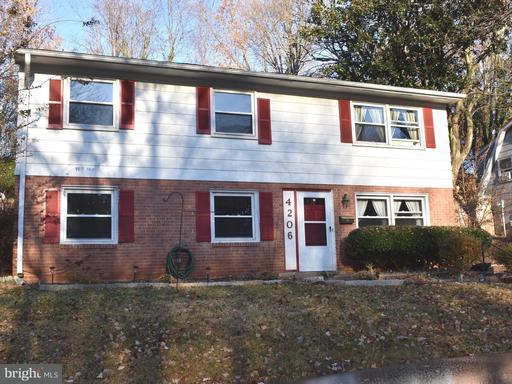 WOODBRIDGE, VA Real Estate Listings - MLS#PW10095200 For Sale