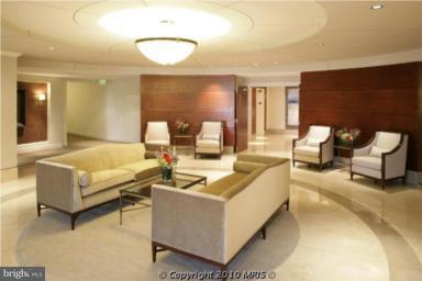 Additional photo for property listing at 5 PARK PL #530 5 PARK PL #530 安纳波利斯, 马里兰州 21401 美国