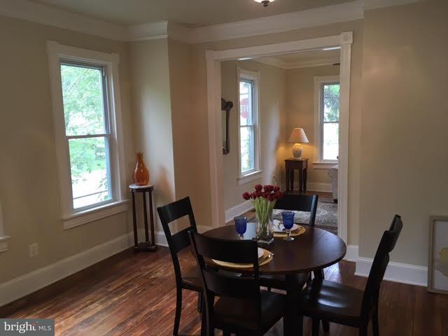 Μονοκατοικία για την Πώληση στο 4101 EMERSON Street 4101 EMERSON Street Hyattsville, Μεριλαντ 20781 Ηνωμενεσ Πολιτειεσ