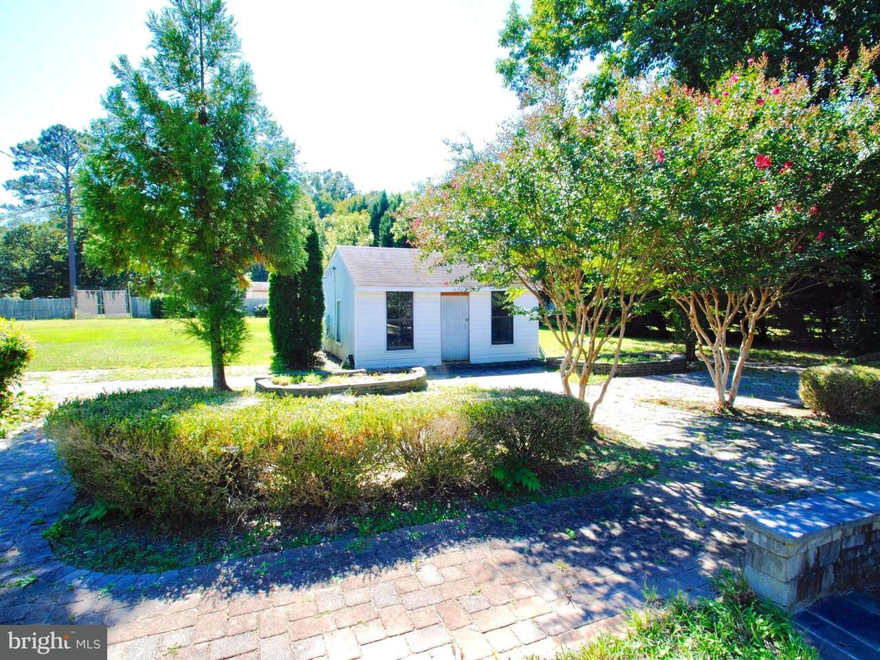 Additional photo for property listing at 1387 DEFENSE HWY 1387 DEFENSE HWY Gambrills, Maryland 21054 United States