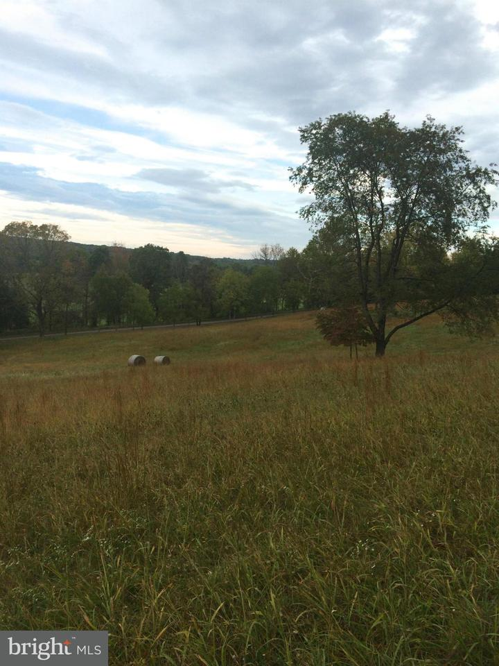 Land for Sale at HALFWAY Road HALFWAY Road The Plains, Virginia 20198 United States