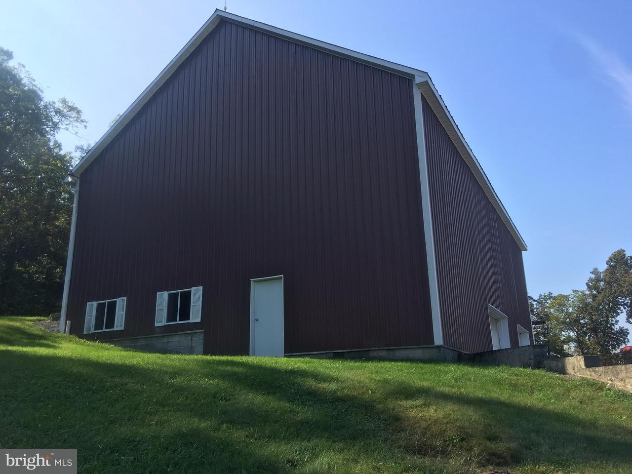 Additional photo for property listing at 6602A GREAT COVE Road 6602A GREAT COVE Road Needmore, Pennsylvanie 17238 États-Unis