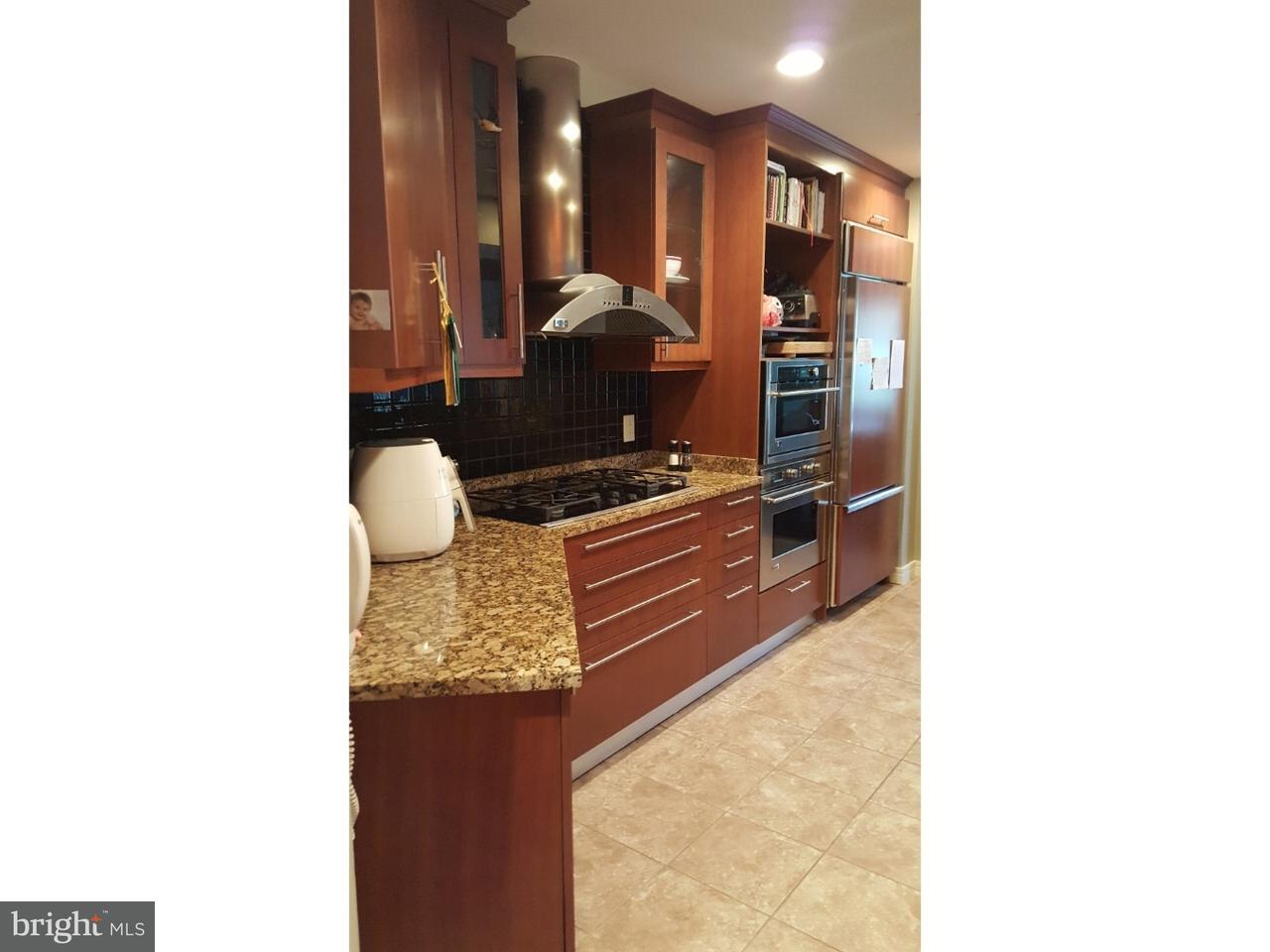 Condominium for Sale at 190 PRESIDENTIAL BLVD #319 Bala Cynwyd, Pennsylvania 19004 United States